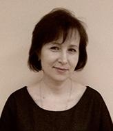 Медведева Татьяна Юрьевна