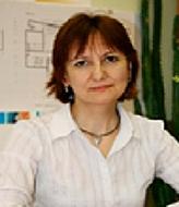 Сырова Надежда Васильевна