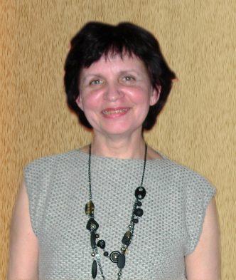 Сидорочева Елена Александровна